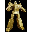 Magic Square MS-B18G Light of Justice | Golden Limited w/Trailer