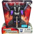 MP-06 Masterpiece Skywarp - US Edition - MISB