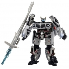 Transformers Movie 10th Anniversary MB-12 Jazz - MISB