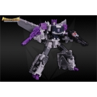 Transformers Legends Series - LG57 Octane - MISB