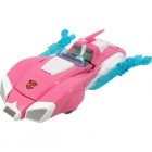 Transformers Legends Series - LG10 Arcee - Loose 100% Complete