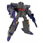 Transformers Legends Series - LG40 Astrotrain - Loose 100% Complete