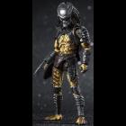 Predator 2   Scout Predator 1:18 Scale Figure