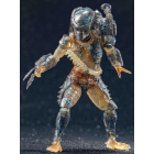 Predator Jungle Hunter | Water Emergence 1:18 PX Previews Exclusive Figure