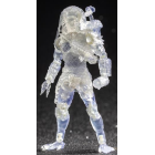 Predator Jungle Hunter | Invisible 1:18 PX Previews Exclusive Figure
