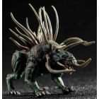 Predators Hound | 1:18 Scale PX Previews Exclusive Figure