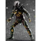 Predators Tracker Predator | 1:18 Scale PX Previews Exclusive Figure