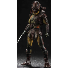 Predators Berserker Predator | 1:18 Scale PX Previews Exclusive Figure