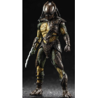 Predators Falconer Predator | 1:18 Scale PX Previews Exclusive Figure
