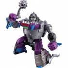 Transformers Legends Series - LG44 Sharkticon & Sweeps - MISB