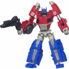 Transformers Fall of Cybertron Optimus Prime
