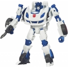 Transformers Generations Fall of Cybertron Series 1 Jazz