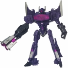 Transformers Generations Fall of Cybertron Series 1 Shockwave