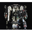 R-11D - Demonicus Prominon - Core Robot & Power Cradle - MISB