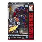 Transformers Studio Series 05 - Voyager Class Optimus Prime - MISB