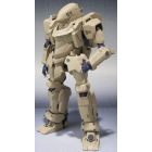 Gasaraki Robot Spirits Tactical Armor Type 17 Raiden