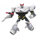 Transformers Generations War for Cybertron: Siege Prowl - MISB