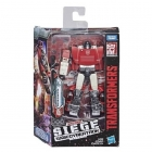 Transformers Generations War for Cybertron: Siege Sideswipe - MISB