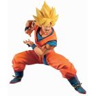 Bandai Spirits Dragon Ball Super Ichiban Kuji Super Saiyan Goku | Ultimate Version