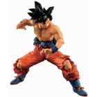 Bandai Spirits Dragon Ball Super Ichiban Kuji Ultra Instinct Sign Goku | Ultimate Version