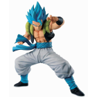 Bandai Spirits Dragon Ball Ichiban Kuji Super Saiyan God Super Saiyan Gogeta | Ultimate Version