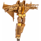 Newage NA-H15G Lucifer Limited Edition | Golden Version