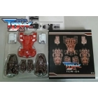 Transform Dream Wave - TCW-04 UW Computron Add-on Kit - MISB