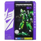 Transformers Masterpiece Acid Storm - SDCC Exclusive - MISB