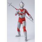 S.H. Figuarts Ultraman Jack | 2nd Production