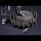 Unique Toys UT R-03 Dragoon Base