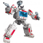 Transformers Generations War for Cybertron: Siege Deluxe Ratchet