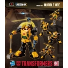 Transformers Furai 04 Bumblebee - Model Kit - MIB