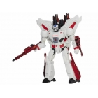 Transformers 2014 - Generations Leader Class Jetfire - MISB