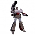 Transformers Masterpiece MP-36+ Megatron - G1 Toy version - MISB