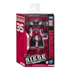 Transformers Generations Selects Deluxe Bluestreak Exclusive - MISB