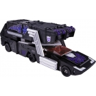 Transformers Power of the Primes - Leader Rodimus Unicronus - Loose 100% Complete
