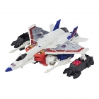 Transformers Power of the Primes - Voyager Starscream - Loose Complete