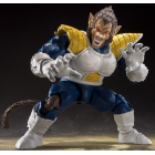 Dragonball Z S.H. Figuarts Great Ape Vegeta