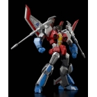 Transformers Furai Model 02 Starscream - Model Kit - MISB
