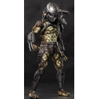 Predators Crucified Armored Predator | 1:18 Scale PX Previews Exclusive Figure