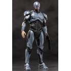 Robocop 2014 Robocop Silver | 1:18 Scale PX Previews Exclusive Figure