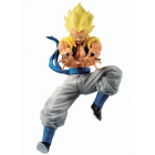 Bandai Spirits Dragon Ball Ichibansho Super Saiyan Gogeta | Rising Fighters