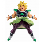 Bandai Spirits Dragon Ball Ichibansho Super Saiyan Broly | Rising Fighters
