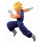 Bandai Spirits Dragon Ball Ichibansho Super Vegito | Rising Fighters
