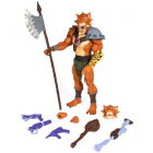 ThunderCats Ultimates Jackalman
