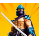 Teenage Mutant Ninja Turtles Ultimates Shredder