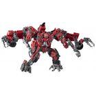 Transformers Studio Series 66 Leader Overload