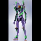 Transformers News: TFSource News - Earthrise Sunstreaker & Trailbreaker, MP-50 Tigatron, UT Dragoon and ZT Superitron!