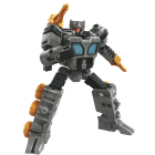 Transformers War for Cybertron: Earthrise Deluxe Fasttrack