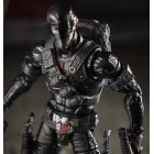 G.I. Joe Classified Series Snake Eyes Figure